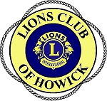 Howick_Lions_Logo_-_Small.png